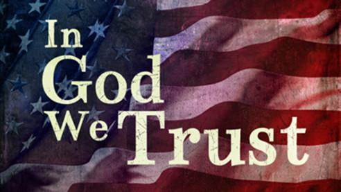 In-God-We-Trust-Slide-492x277