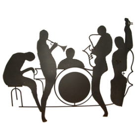jazz-clip-art-images-free-clipart-images