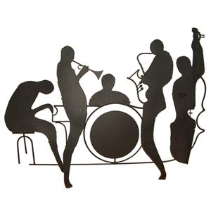 Clip Art Jazz Clip Art jazz clip art images free clipart saint johns episcopal images