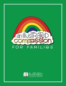 Compassion-Families (dragged)